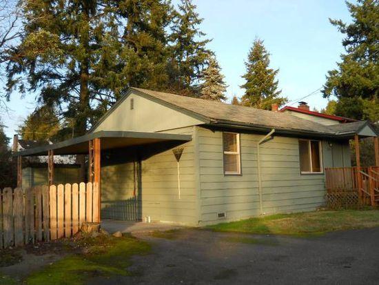 12564 Ashworth Ave N, Seattle, WA 98133
