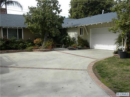 6913 Orion Ave, Van Nuys, CA 91406
