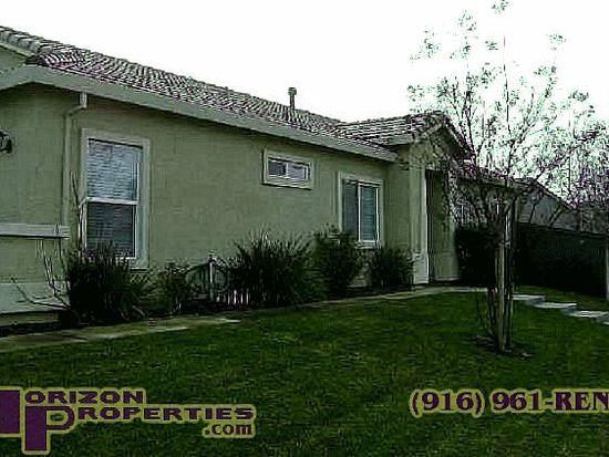 5763 Honor Pkwy, Sacramento, CA 95835