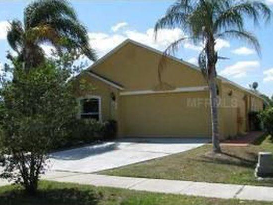 6890 Belmar Dr, Orlando, FL 32807