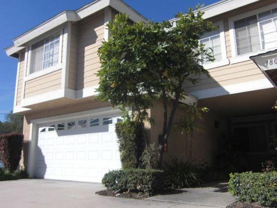 1801 E Cypress St, Anaheim, CA 92805