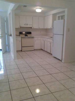 1522 W Broad St, Tampa, FL 33604