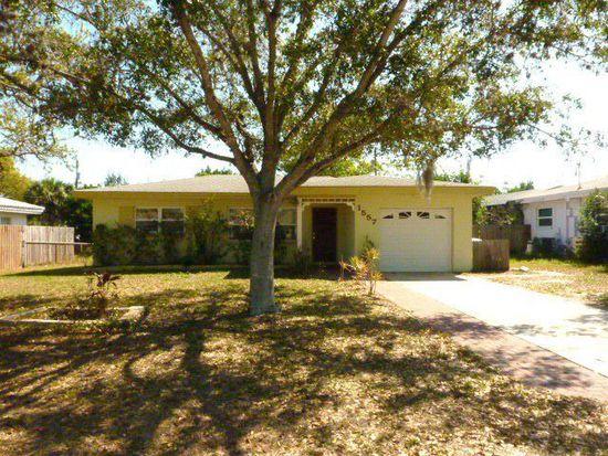 1557 S Prescott Ave, Clearwater, FL 33756