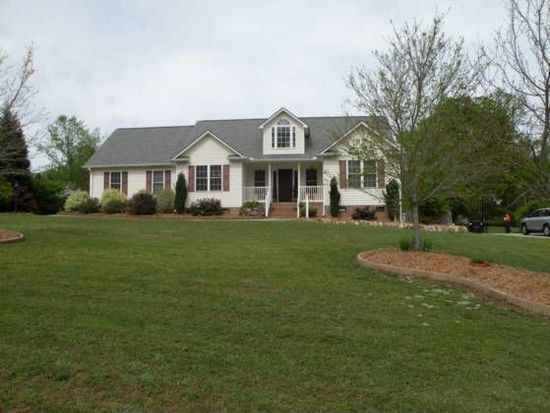 123 Taylors Trl, Anderson, SC 29621