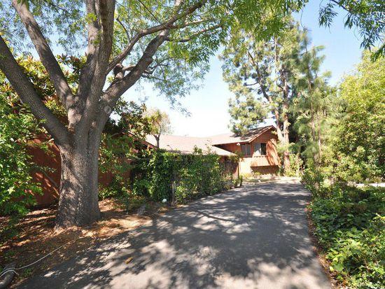 1717 Raintree Rd, Fullerton, CA 92835
