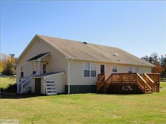 7799 Pilot View Dr, Stokesdale, NC 27357