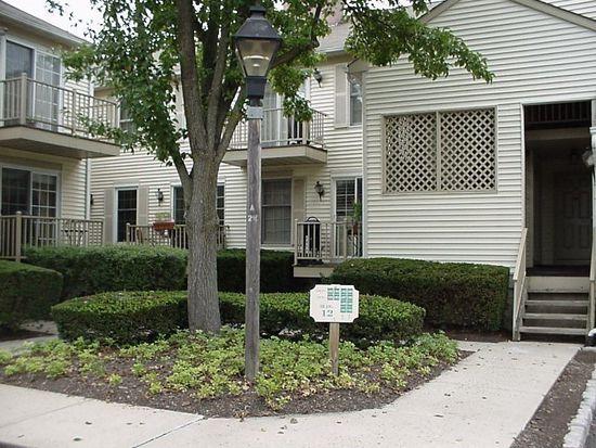 189 Jamestown Rd, Basking Ridge, NJ 07920
