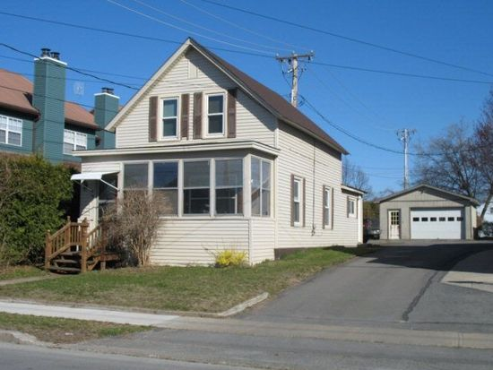 59 Johnson Ave, Plattsburgh, NY 12901