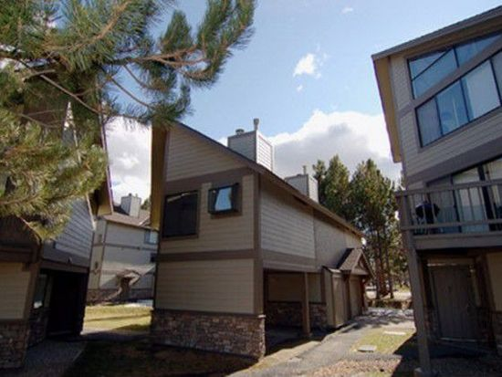 477 Ala Wai Blvd APT 82, South Lake Tahoe, CA 96150