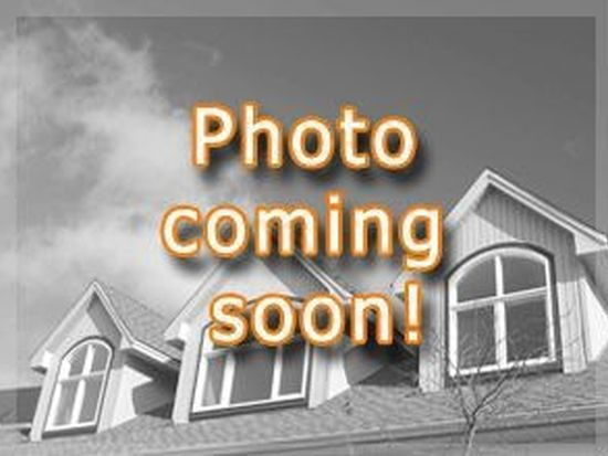 19305 Redbud Ct, Catoosa, OK 74015