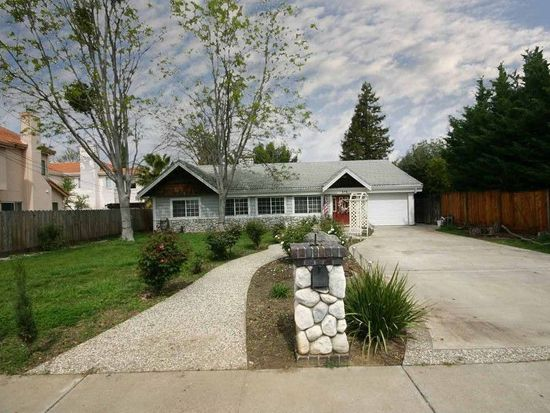 875 Dainty Ave, Brentwood, CA 94513