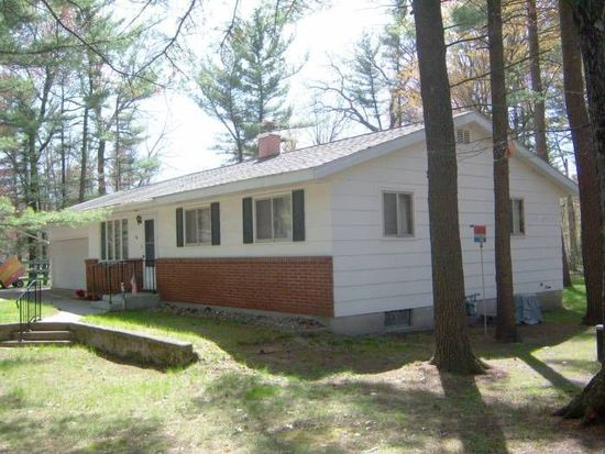 2810 27th St S, Wisconsin Rapids, WI 54494