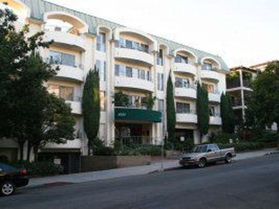 1221 N Kings Rd APT 301, Los Angeles, CA 90069