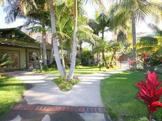 30802 Coast Hwy SPC D1, Laguna Beach, CA 92651