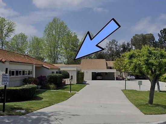 17466 Plaza Abierto APT 5, San Diego, CA 92128