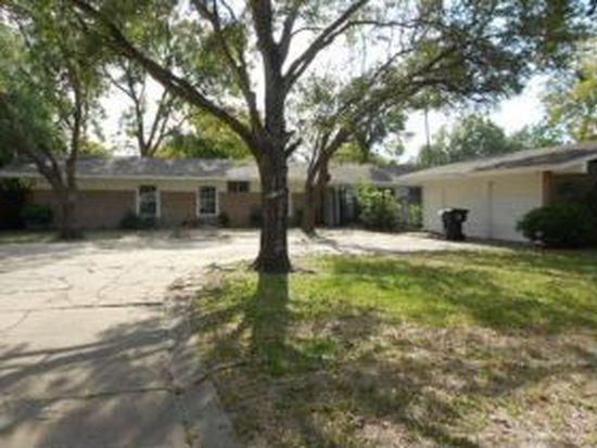 7911 S Braeswood Blvd, Houston, TX 77071