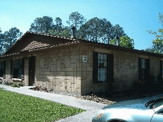 5802 NW 25th Ter, Gainesville, FL 32653