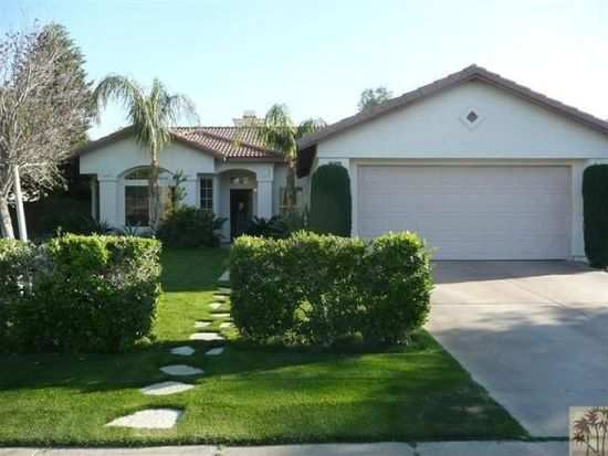 69433 Cypress Rd, Cathedral City, CA 92234
