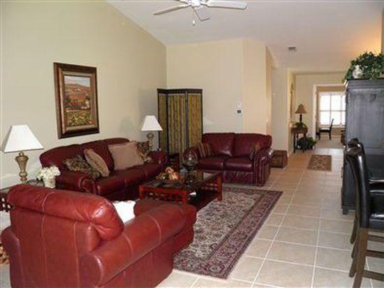 11005 Mill Creek Way APT 1608, Fort Myers, FL 33913