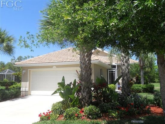 8260 Langshire Way, Fort Myers, FL 33912