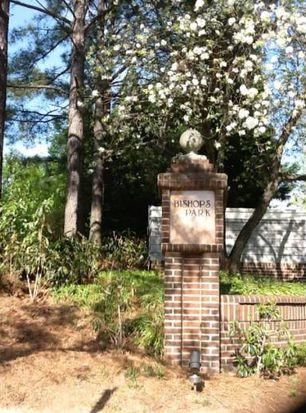 720 Bishops Park Ln # 305, Raleigh, NC 27695