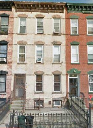 43 Moffat St, Brooklyn, NY 11207