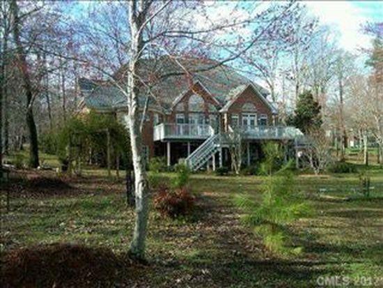 902 Waterview Ln, Monroe, NC 28110