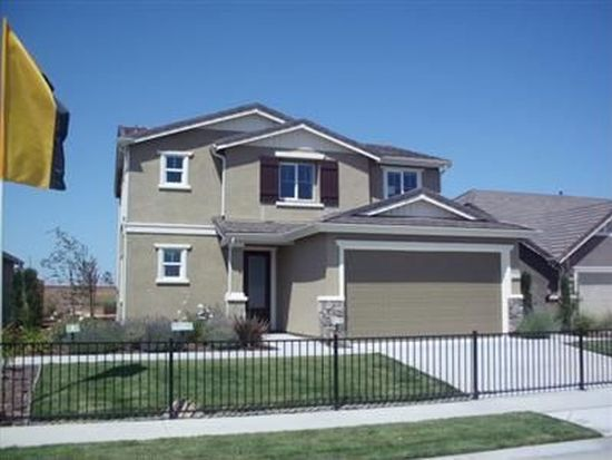 4116 Shorthorn Way, Roseville, CA 95747