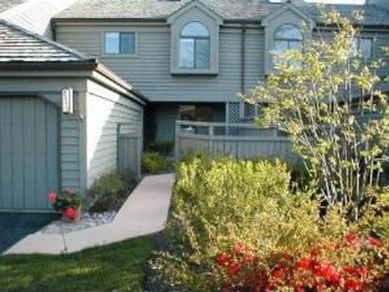 2392 Oak Hill Rd # 1056, Lake Barrington, IL 60010