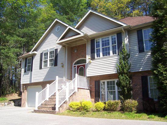6030 Merriman Rd, Roanoke, VA 24018