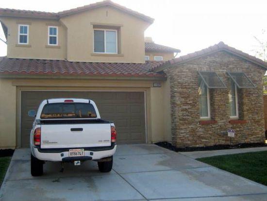 11529 Plum Hollow Pl, Beaumont, CA 92223