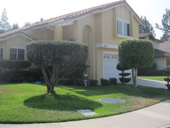 3203 Hacienda Dr, Duarte, CA 91010