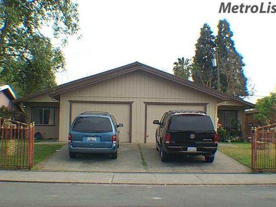 2856 Pixie Dr, Stockton, CA 95203