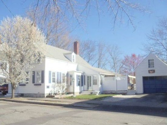 119 Union St, Portsmouth, NH 03801