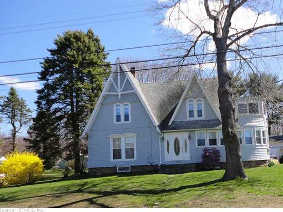 187 Shore Rd, Waterford, CT 06385