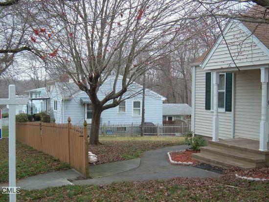 63 Yates St, West Haven, CT 06516