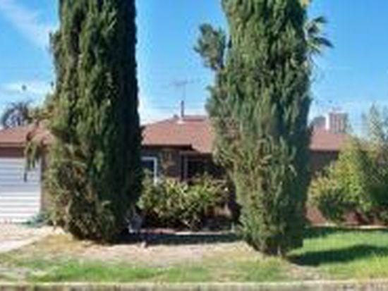 3254 Garden Dr, San Bernardino, CA 92404