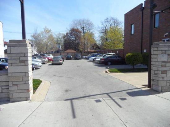 6845 S Western Ave, Chicago, IL 60636
