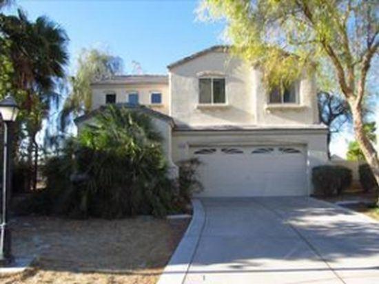 5509 Duckwater Ave, Las Vegas, NV 89130