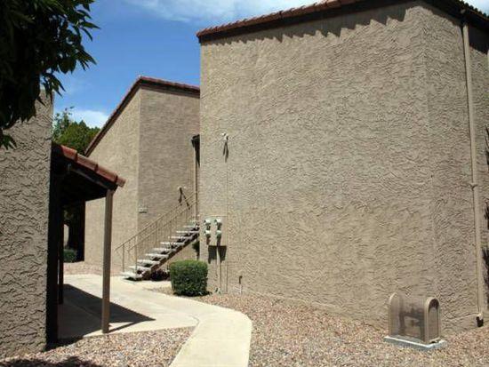 7135 E Camelback Rd STE 360, Scottsdale, AZ 85251