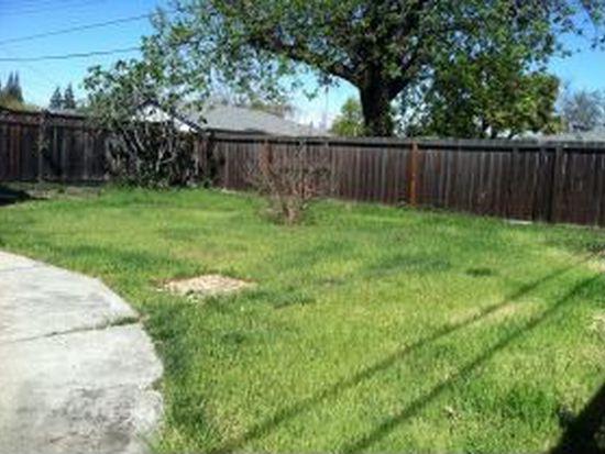 1137 Morton Ave, Santa Clara, CA 95051