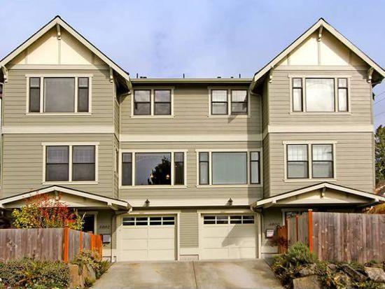 3802 Interlake Ave N, Seattle, WA 98103