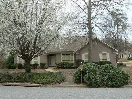6240 Independence Dr, Columbus, GA 31909