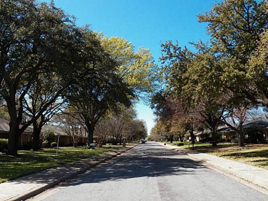 7056 Town Bluff Dr, Dallas, TX 75248