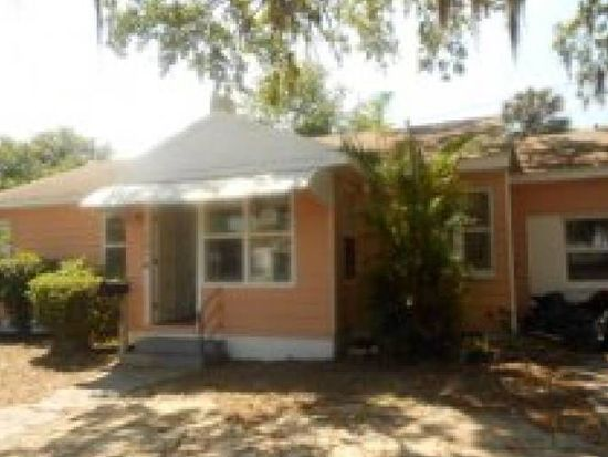 1514 12th Ave S, St Petersburg, FL 33705