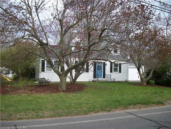 96 Main St, Terryville, CT 06786
