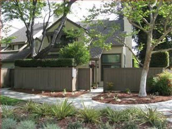 1306 Greenwich Ct, San Jose, CA 95125