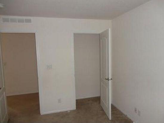 3702 W Quail Ave, Glendale, AZ 85308