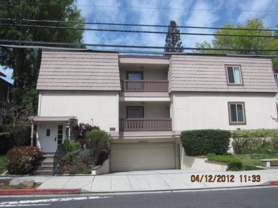 1104 Whipple Ave APT 2, Redwood City, CA 94062
