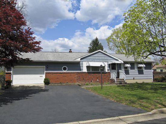 218 W Hendricks Blvd, South Plainfield, NJ 07080